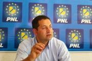 """Gelu Panfil, copreședinte PNL Onești: """"Orașul va fi condus din biroul de la Nevila, nu de la Primărie. Oneștiul s-a «nevilizat»"""""""