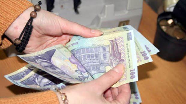 Salarii mai mici pentru Inspectorii Antifraudă. Sporul de risc, redus de la 25% la 5%