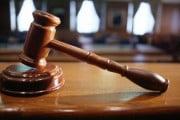 EXCLUSIV. Curtea de Apel Bacău a desființat dosarul penal în care fostul director al Băncii Transilvania era acuzat de luare de mită. Savin, Buzilă și Lupu, scoși de sub control judiciar