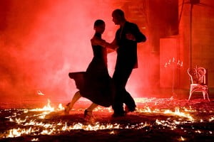 A-Fuego-Lento