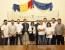 """Campania """"Oamenii Timpului"""" poposește vineri, 4 septembrie, la Teatrul Bacovia. Vezi cum poți să votezi personalitățile județului Bacău"""