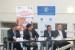 Secția Radioterapie de la Spitalul Județean Bacău, modernizată printr-un proiect de 6 milioane euro