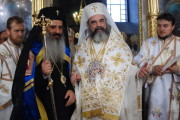 Biserica se lasă impozitată, dar pune condiții. BOR solicită restituirea patrimoniului confiscat de regimul comunist