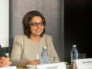 adriana nazarciuc ART