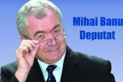 """Banu a """"vărsat"""" la DNA! Procurorii investighează finanțarea ilegală a prezidențialelor din 2009 cu 250.000 euro"""