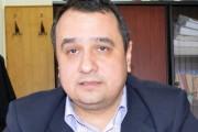 Dragoș Bădioiu, șeful Fiscului băcăuan, în mrejele unui scandal imobiliar de proporții dezvăluit de presa ieșeană
