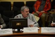 """""""Răzmeriță"""" liberală în CL. Tescaru, viceprimar: """"A început să funcționeze opoziția PNL în cadrul Consiliului Local?"""""""