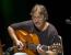 Celebrul chitarist Al Di Meola va concerta pe scena festivalului internațional de jazz din Bacău