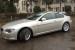 Un băcăuan a furat un BMW seria 6 și i-a modificat seria de șasiu