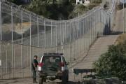 Controalele la frontierele Uniunii Europene vor fi intensificate. Plan de reformare a sistemului Schengen, până la sfârșitul anului