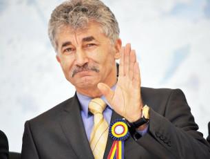 DNA cere sesizarea Parlamentului pentru încuviințarea arestării preventive în cazul lui Oltean și Teodorescu