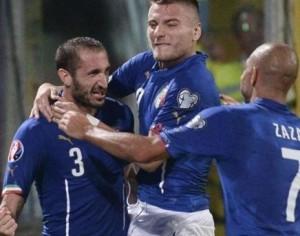Obstacolul Italia