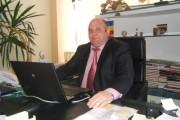 EXCLUSIV. Directorul sucursalei Bacău a Băncii Transilvania, plasat sub control judiciar. Procurorii îl cercetează pentru luare de mită