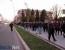 Tragedia din Colectiv. Băcăuanii se alătură protestelor și ies astăzi în stradă