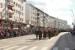 FOTO&VIDEO: Mii de băcăuani au asistat la parada militară de 1 Decembrie