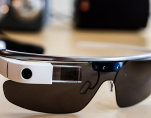Lumea viitorului vazuta prin noile tehnlogii si programe software de astazi