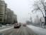 Alertă meteo de răcire accentuată a vremii: apar din nou ninsorile