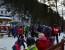 FOTO: Bacauanii au luat cu asalt Partia Nemira din Slanic