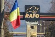 EXCLUSIV. FISCUL a pus SECHESTRU pe tot patrimoniul RAFO Onești, în dosarul în care Tender și Iancu au fost condamnați la ani grei de temniță