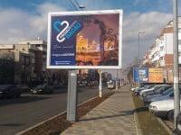 """Adevăratul """"Proiect pentru Bacău"""" al candidatului Luchian – coabitarea cu CORUPȚIA lui Stavarache"""