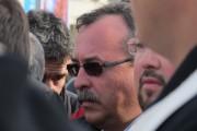 Omul de afaceri Viorel Rusu, plasat în arest la domiciliu de Judecătoria Bacău. Măsura este valabilă până la 5 martie