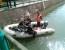 Doi barbati au fost gasiti inecati in raul Bistrita. Politia a inceput o ancheta