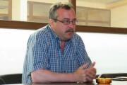 Dosarul ce-l vizează pe constructorul Viorel Rusu, pornit în urma unei sesizări din partea IPJ Bacău