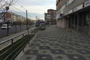 """Ministerul Dezvoltării a descoperit """"neconformități"""" la licitația privind modernizarea străzii Ștefan cel Mare. Aceasta ar fi fost """"aranjată"""" pentru firma de pavele Symmetrica (Suceava)"""