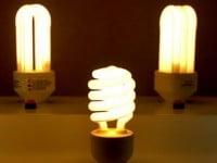 Curtea de Conturi: Facturile la energie electrică, încărcate cu 1 miliard de euro în perioada 2010 – 2013