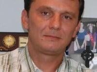 Fostul purtator de cuvant al Primariei Bacau, prins beat la volan de politisti