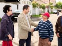 Candidatul independent Gelu Panfil propune solutii concrete de relansare economica a Onestiului