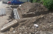 """EXCLUSIV. Ministerul Fondurilor Europene: """"Proiectul pe termoficare de la Bacău, PROPUS spre fazare. Lucrările «nefazate» vor fi finanțate din bugetul local"""""""