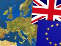 Oficial britanic: Unii imigranţi UE ar putea să fie nevoiţi să părăsească Marea Britanie după Brexit. Londra ar putea permite să rămână doar acelor cetăţeni UE care au sosit înainte de o anumită dată