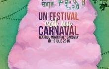 Incepe I.D. Fest – Un festival cât un carnaval