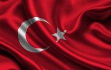 MAE a emis o nouă avertizare de călătorie în Turcia, după declanşarea stării de urgenţă de către Erdogan