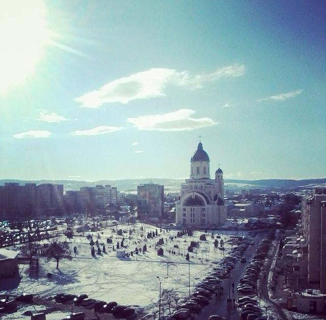 parcul_catedralei