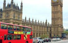 Cetățenii din statele UE vor avea nevoie de documente speciale pentru a locui și munci în Marea Britanie