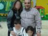 O ROMÂNCĂ din Bacău şi cei doi copii ai ei, ÎNGROPAŢI DE VII sub dărâmăturile hotelului lovit de avalanşa din Italia