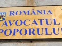 Anchetă a Avocatului Poporului în cazul decesului unui copil la Spitalul de Pediatrie din Bacău