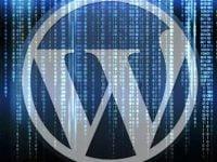Problemă de securitate la WordPress. Zeci de mii de bloguri atacate