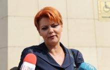foto: Stiripesurse.ro