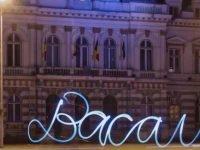 VIDEO: Ora Pamantului in Bacau