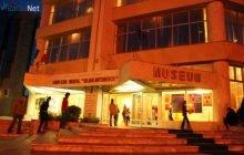 Noaptea Muzeelor are loc in acest weekend in Bacau. Vezi programul complet al evenimentelor