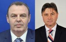 "Bacaul va avea doi ministri in ""Guvernul Tudose"": Lucian Sova, ministru la Comunicatii si Viorel Ilie la Relația cu Parlamentul"