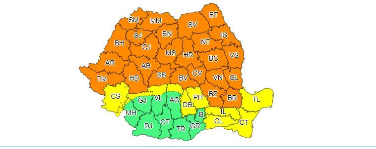 Romania Live: Bacau live webcam Harta rutiera Bacau  |Meteo Bacau