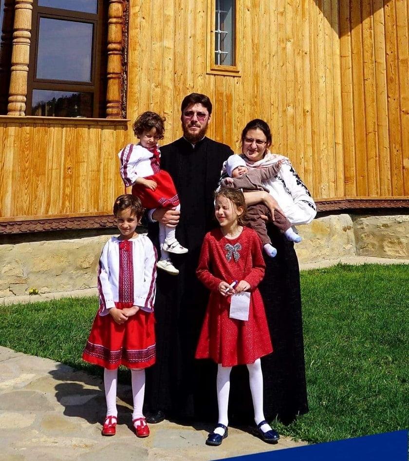 Image result for Marius Gabriel Bărăscu
